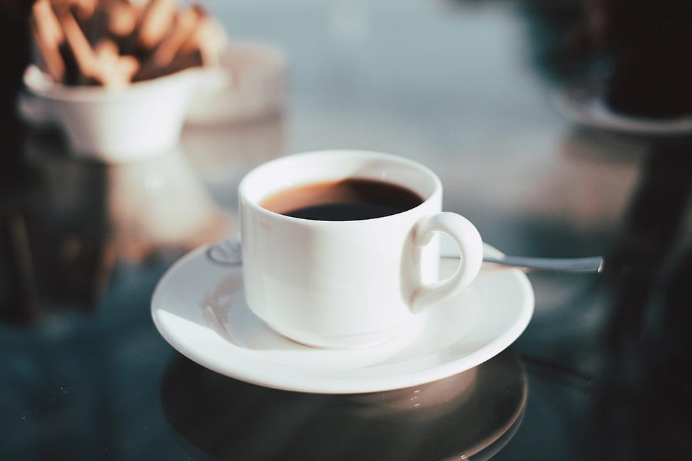 Dicas para tomar café sem açúcar - Café Excelência